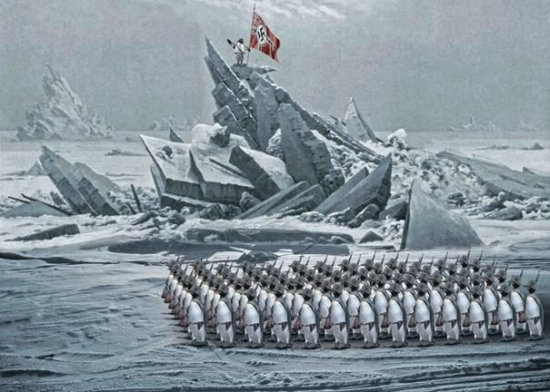 nazi-penguins.jpg
