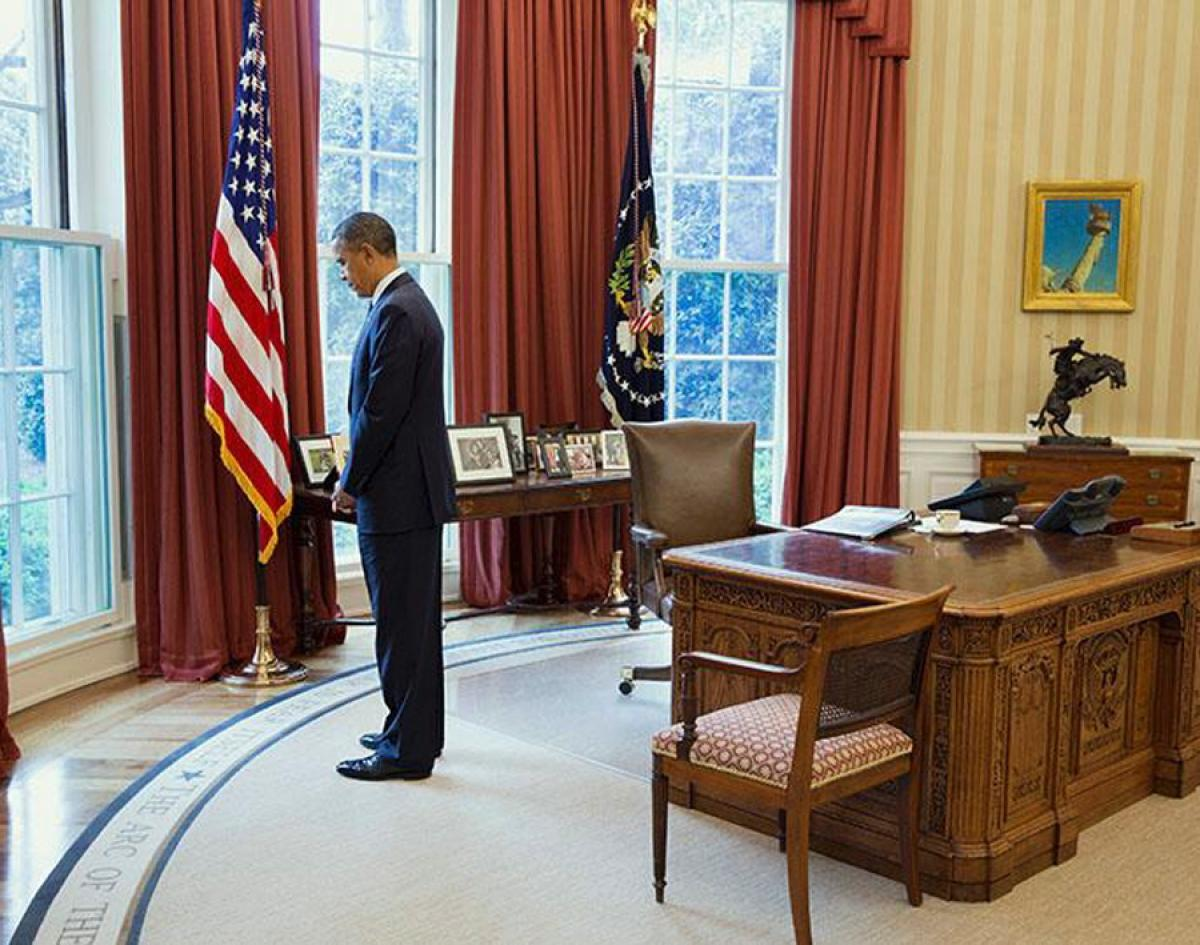 president-barack-obama-white-house.jpg
