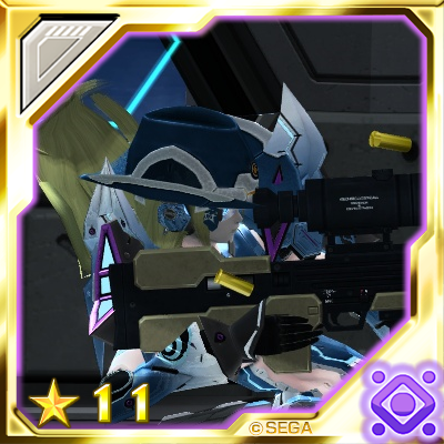 pso2esicon(4).png
