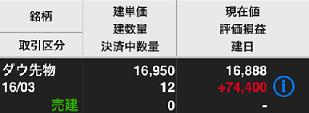 11222a