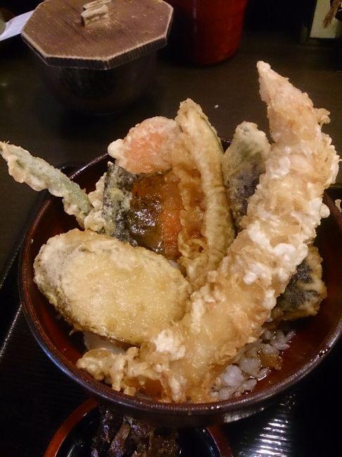 天丼2(1)