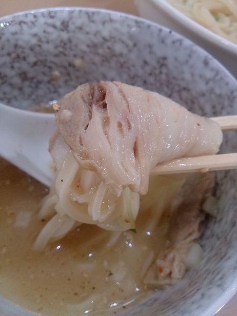 麺4(1)