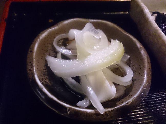 ピクルス(1)