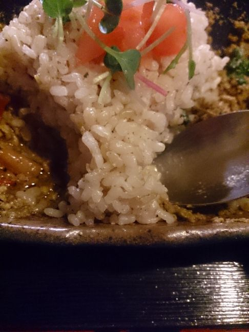雑穀米2(1)