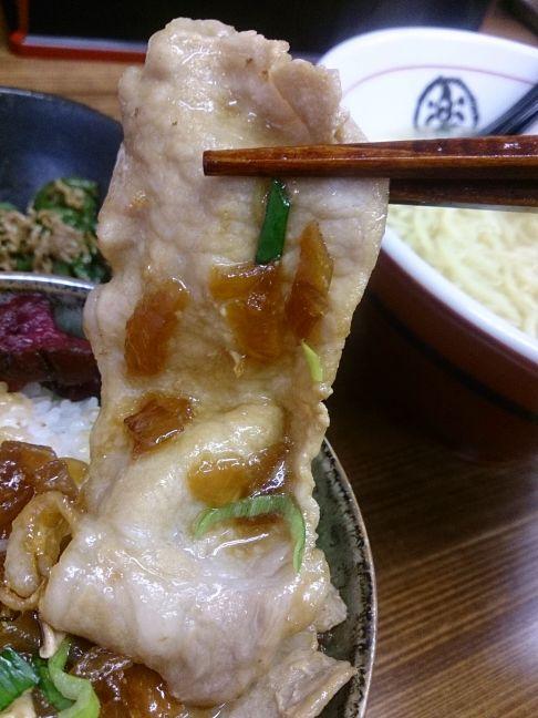 豚丼2(1)