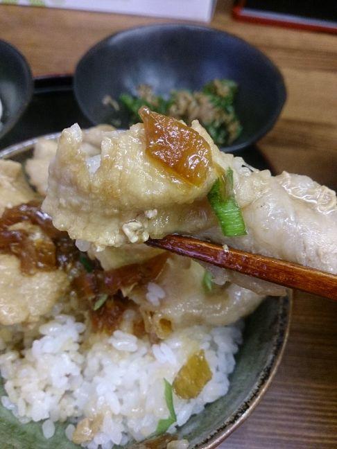 豚丼3(1)