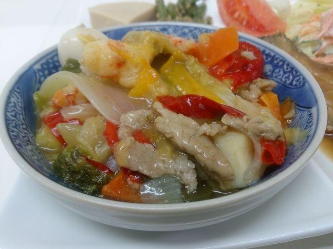 八宝菜2(1)