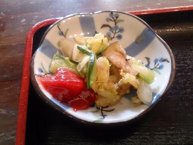 梅肉(1)
