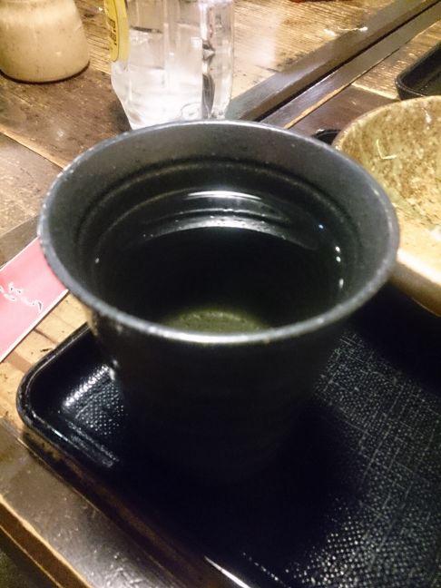 焼酎2(1)