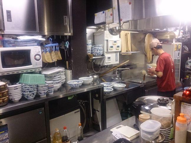 厨房2(1)