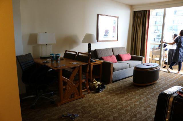 室内2(1)