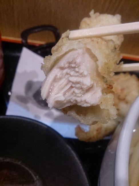 鶏天3(1)