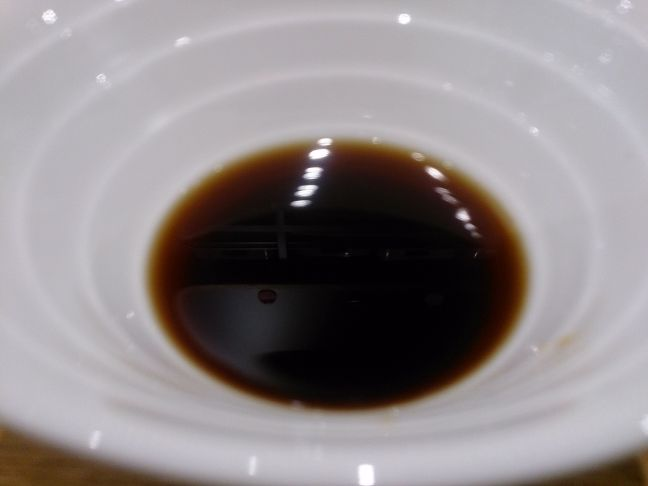 つけ汁2(1)
