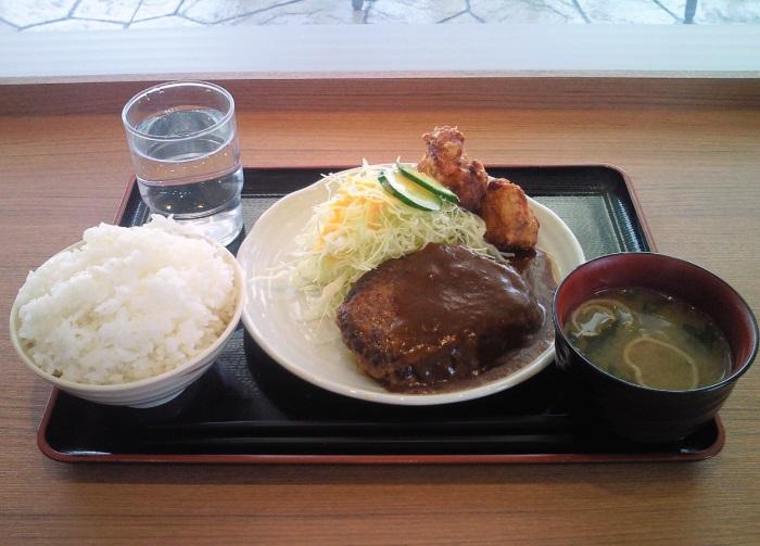 神戸遠征4