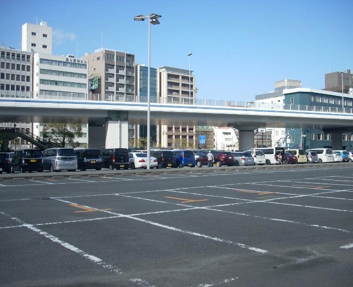 神戸遠征10