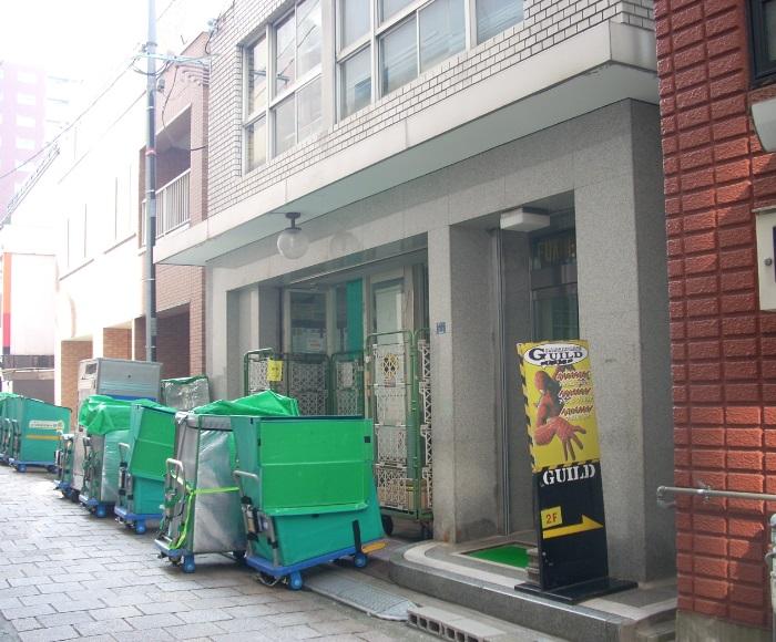 神戸遠征11