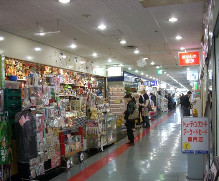 神戸遠征13
