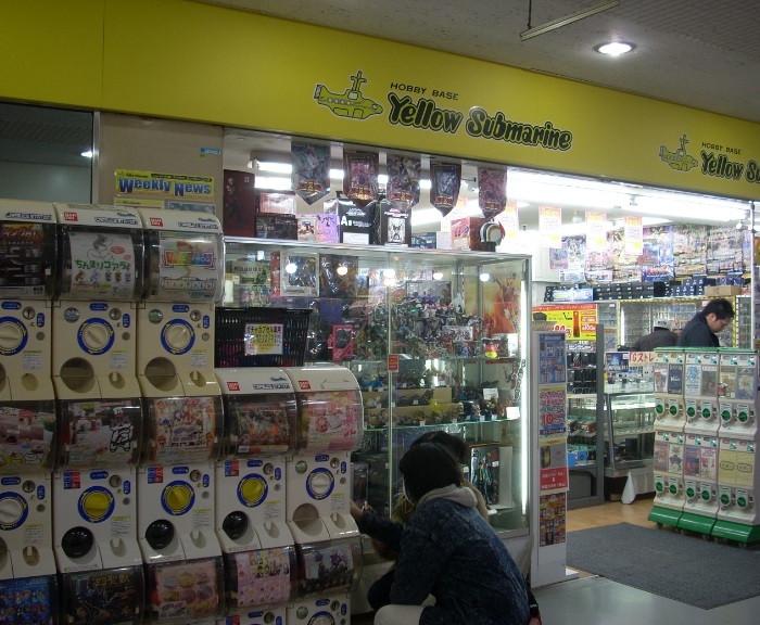 神戸遠征14