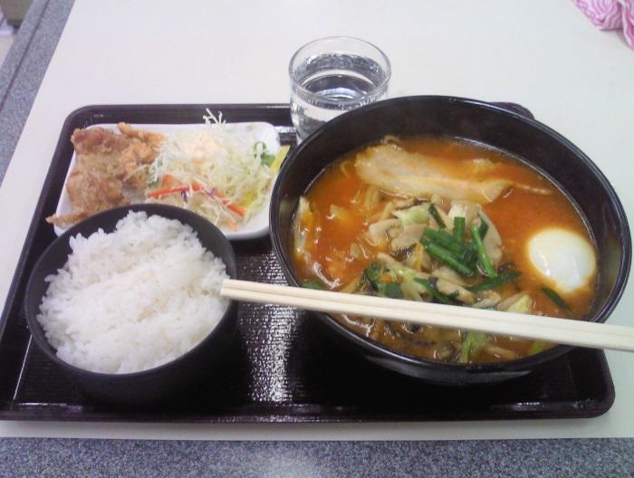 神戸遠征24