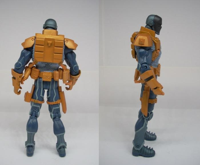 デスストローク-10