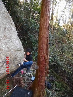 トップ岩NEWラインN村
