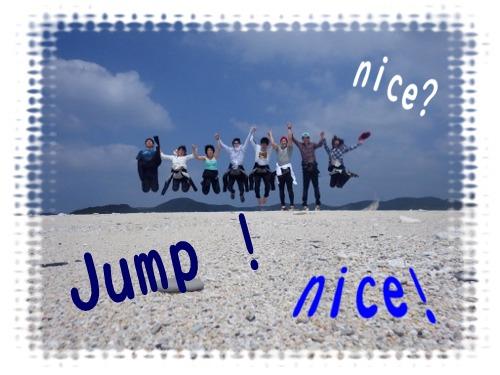 Jump_2016032020244484e.jpg