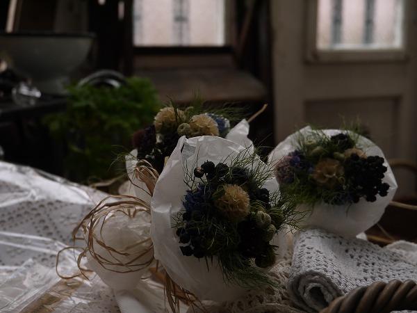 s-P1020061.jpg