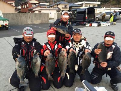 釣り_convert_20160126084522