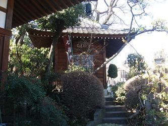 banryu5.jpg