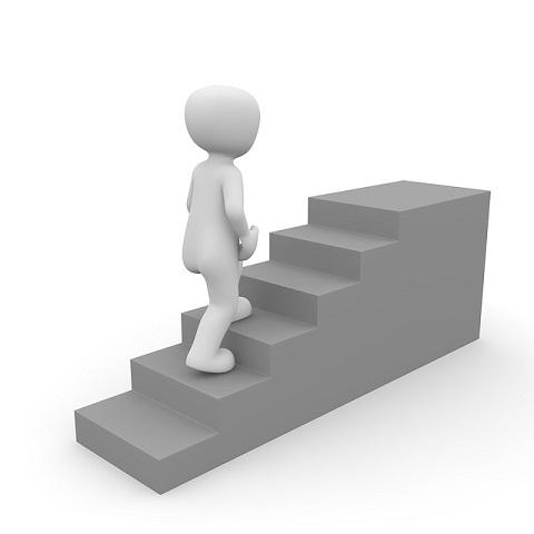 stairs-1014065_6401.jpg
