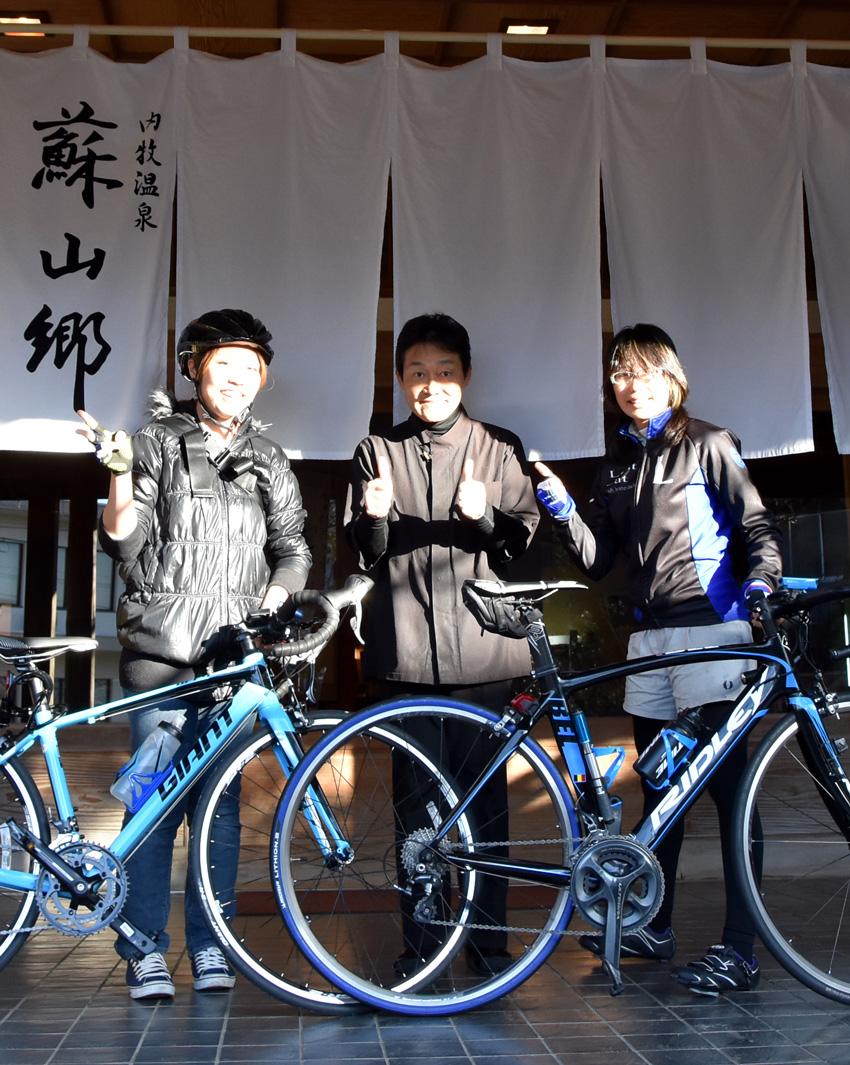 2016323yuDSC_0258.jpg