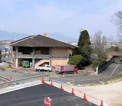 千寿荘 (4)