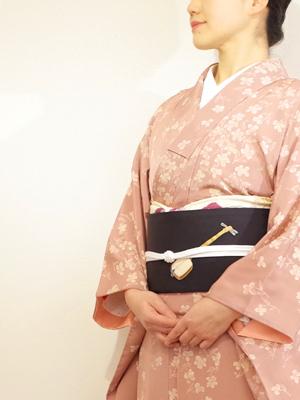 160226_sakurakomon01.jpg