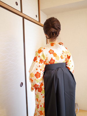 160314_hakama.jpg