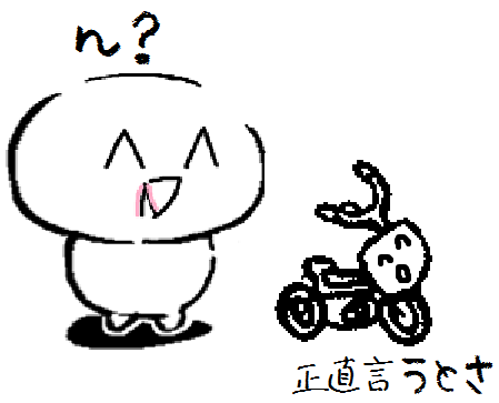 20160122009.png
