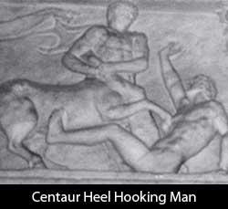 Centaur-HeelHook2.jpg