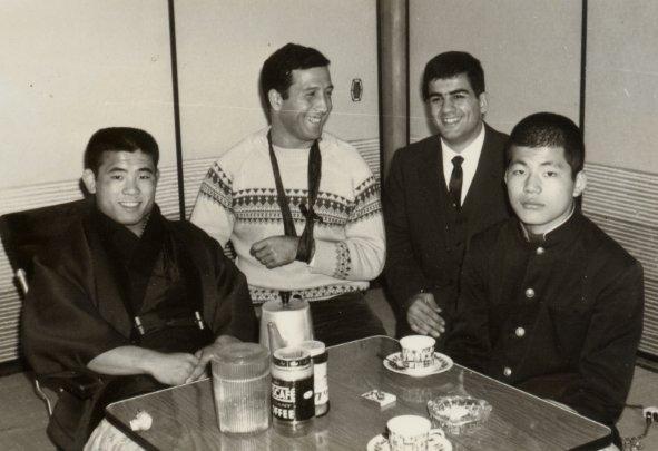 Okano-Mehdi-Tenri-19651.jpg