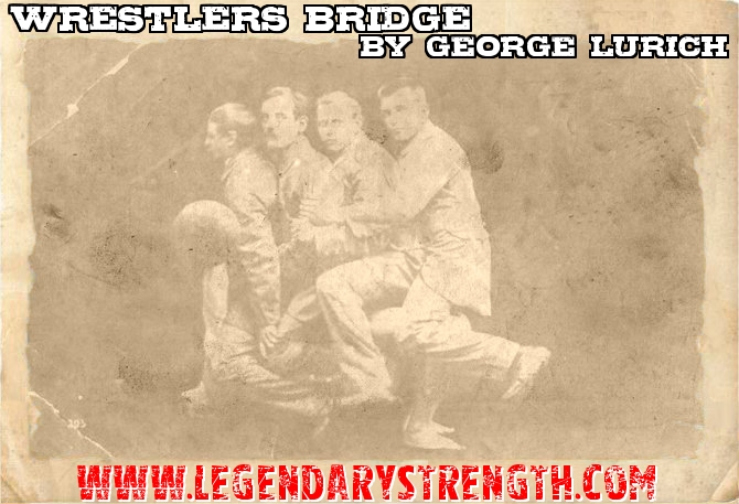 wrestlers-bridge-by-georg-lurich.jpg