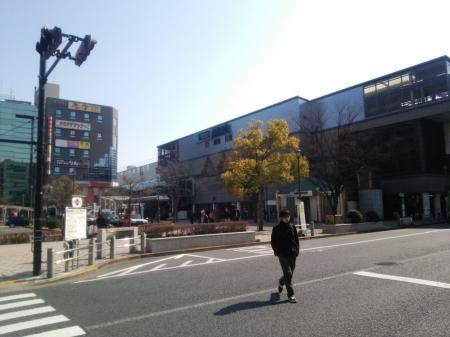 DSC_0399.jpg