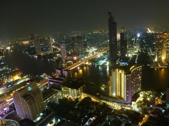 bangkok-265036_1280.jpg