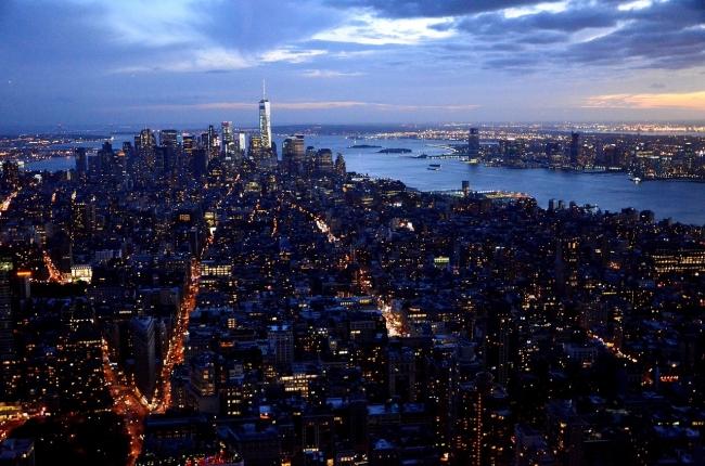new-york-978262_1280.jpg