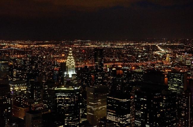 new-york-978265_1280.jpg