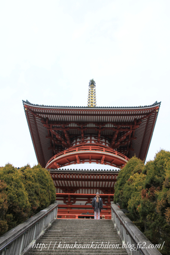 160226 Naritasan 13