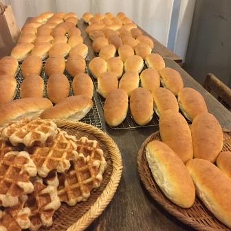 パンのフェス 02