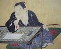151225島津斉興