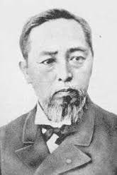 160607山田顕義
