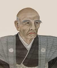 160202村田清風の写真