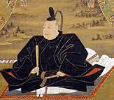 160229徳川家康