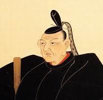 160229徳川吉宗