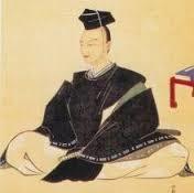 160229田沼意次